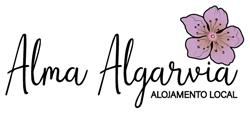 Alma Algarvia